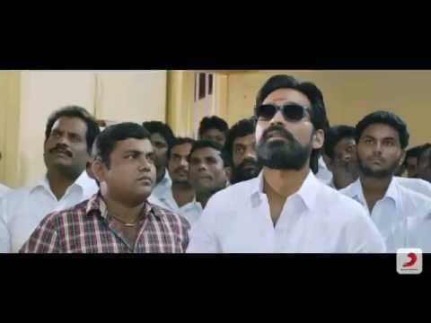 Kodi  - Official Tamil Trailer 2 |...