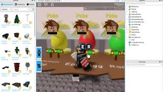 Roblox Studio - Orb Simulator Kit!
