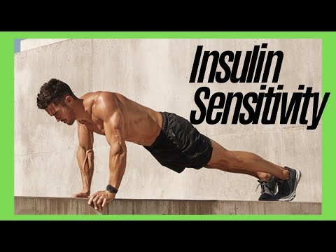 insulin-sensitivity-|-how-to-lose-weight-and-gain-muscle-|
