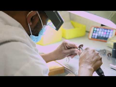 Dental Trends | Yes! Dental Lab