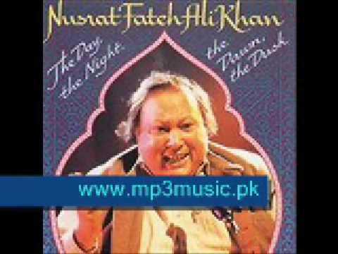 Dillagi Rahat Fateh Ali Khan (2016) Indian Pop MP3 Songs