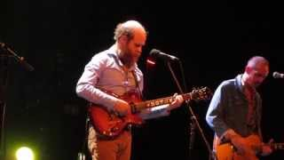 Bonnie Prince Billy - Even if Love - November 22nd 2014