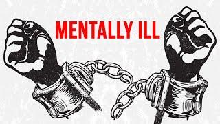 How the Modern World Makes Us Mentally Ill – Dr. Jonathan Haidt