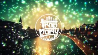 Fabian Mazur - Everybody Jack