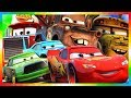 CARS Deutsch FILM