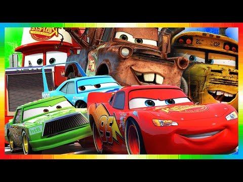 Cars 2 Ganzer Film