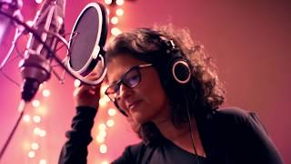 Silêncio Capital | Gabi Doti (Official Music Video)
