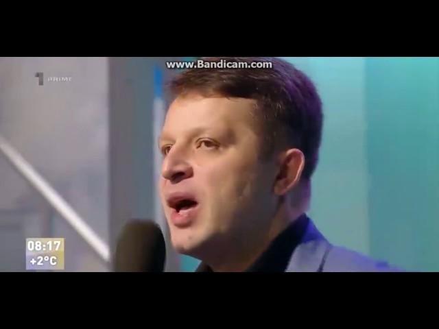Sergiu Turcanu - Te Iubesc