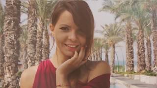 Смотреть клип Samsonova - Ты Только Мой
