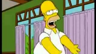 Best of Simpson ! Deutsch