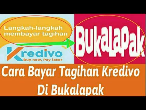 Cara Cek Saldo ATM BRI Lewat HP from YouTube · Duration:  3 minutes 1 seconds
