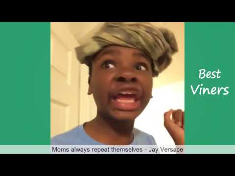 Try Not To Laugh or Grin While Watching This Funny Vines #107 - Best Viners 2018