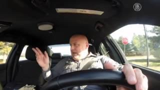 開車跟著Shake it Off! 美國警察爆紅【大千世界】搞笑爆笑影片|通通甩掉|泰勒絲 Taylor Swift