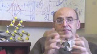 Синие светодиоды и Нобелевская премия по физике 2014