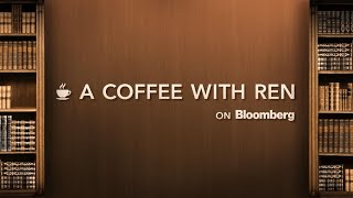 "Special Report: ""Coffee With Ren,"" the Huawei CEO"