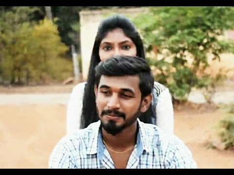 How to impress your Girlfriend if she is angry ( Saaluthillave )