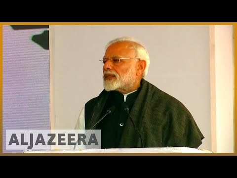 🇵🇰 🇮🇳 India warns Pakistan of strong response to Kashmir attack l Al Jazeera English