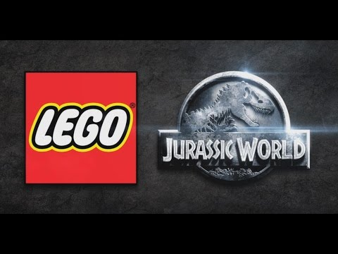 LEGO.Jurassic.World-RELOADED Pc Torrent or Direct link