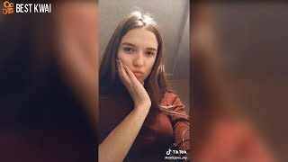 ЛУЧШЕЕ ИЗ TIK TOK (MUSICALLY) #6