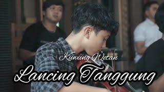 LANCING TANGGUNG\/\/ Rahma Diva ~ Puspita\/\/ Kuwung Wetan