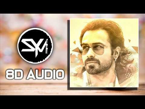 Song Ya ali madad wali mp3 download gangster Mp3 & Mp4 Download