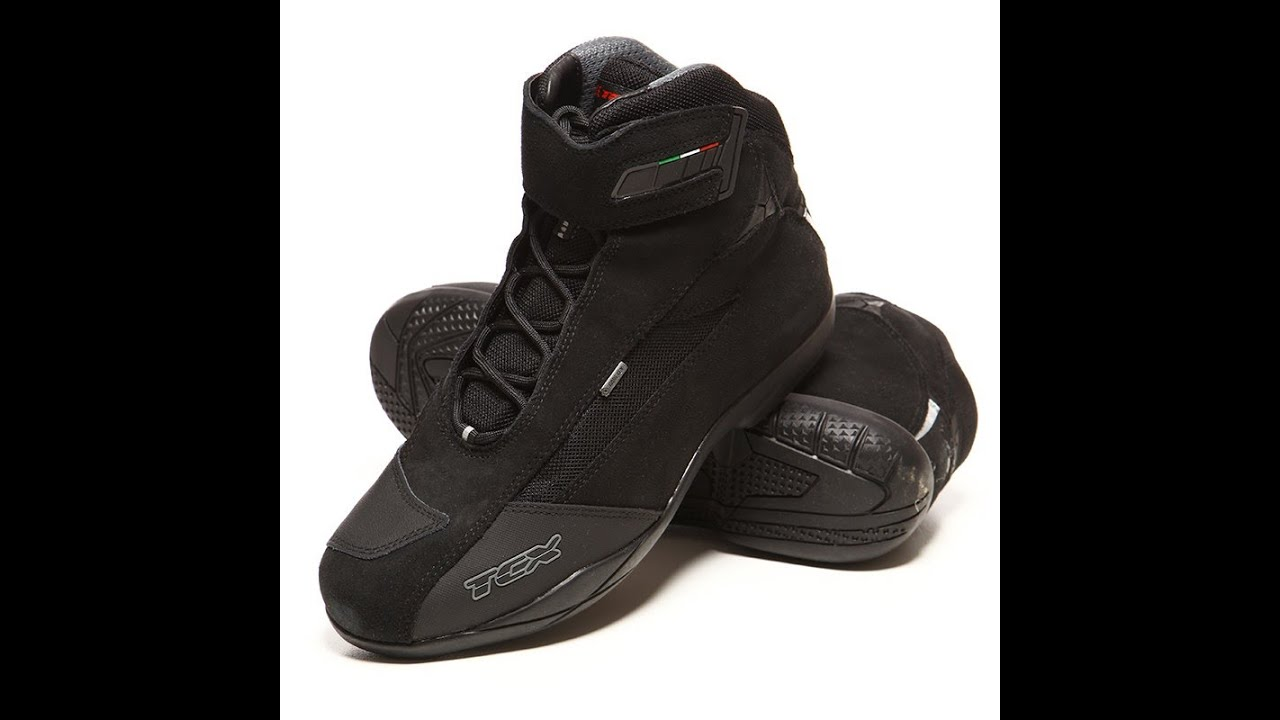 9ea9d8a6caeb Botas Nike Air Max Acg Goaterra Goadome Piel Waterproof · Botas Tcx Jupiter  Evo Goretex . Um