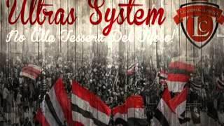 التراس ليدارز__الخلافة و الثورة الاسلامية