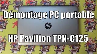 TPN-I120