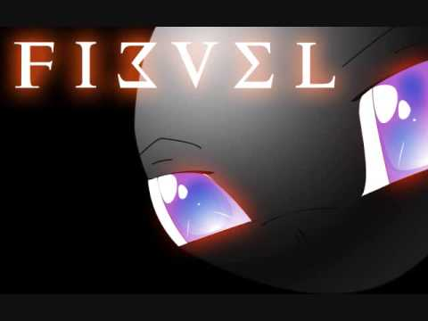 Birthday Sex remix Deadmau5 vs jeremiah by 5vel (Fivel)