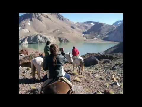 Argentina Promotional Video -  Passion for Events