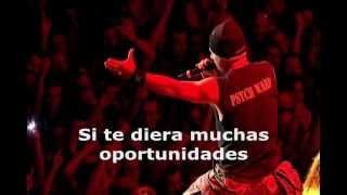 Iron Maiden - El Dorado (Subtitulado en Español) (En Vivo!)