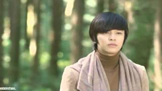 Heart For Only One Person (Kim Jeong Hoon' s Remake Album)