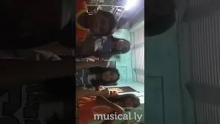 Download Video Masih ABG MP3 3GP MP4