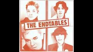 The Endtables - They're Guilty