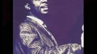 The Blues Never Die : Otis Spann