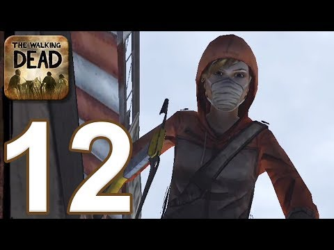 Download The Walking Dead Game Season 1 Gameplay Walkthrough
