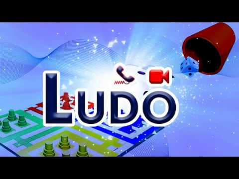 Ludo Chat- Online Free Ludo Game To Enjoy Your Time