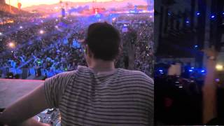 rl grime performs core hard summer 2015 double view