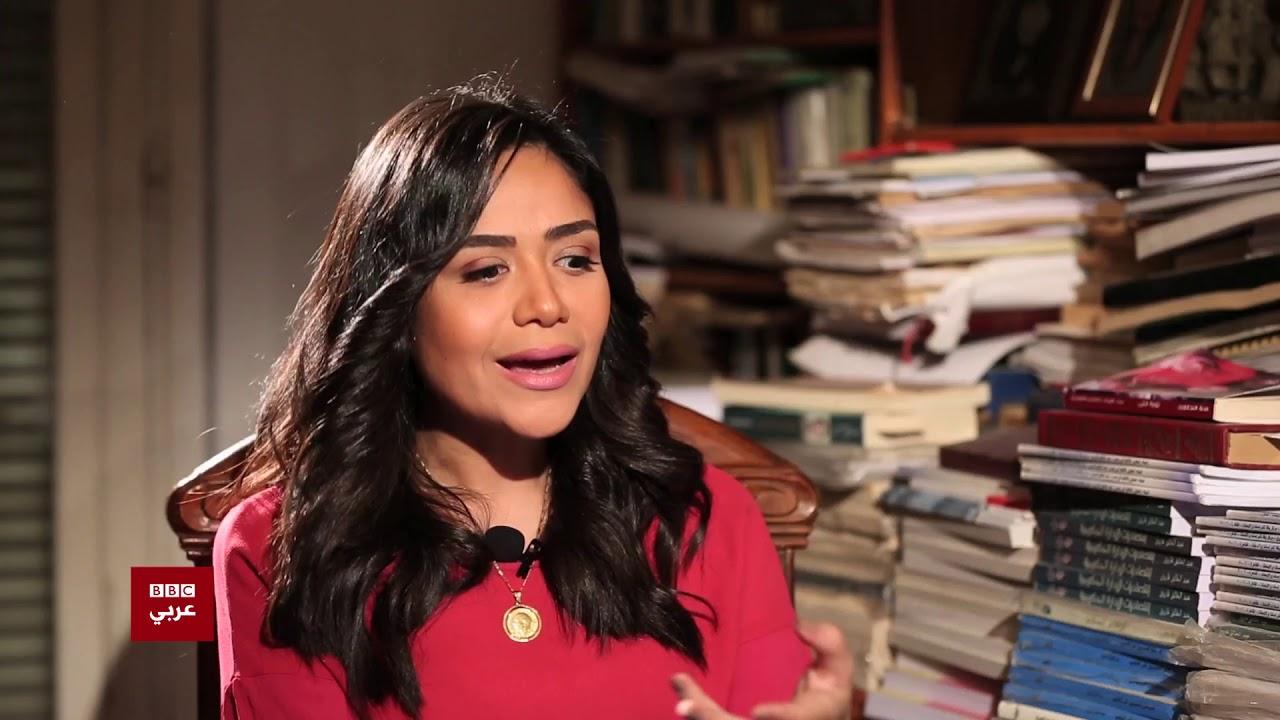 بتوقيت مصر: أول لقاء تلفزيوني مع عبد الخالق فاروق بعد اخلاء سبيله