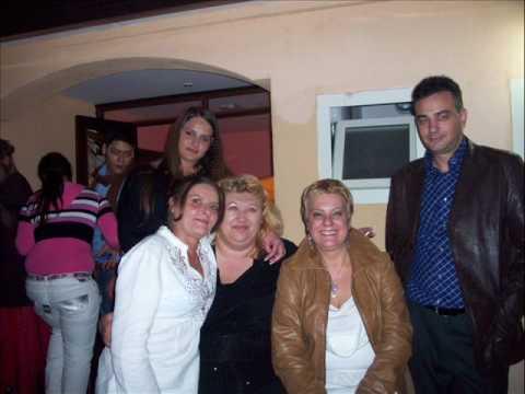 Cena Chat Napoli 25 /10 /2008