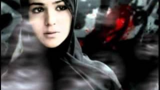 remix hona tha peyar by priya