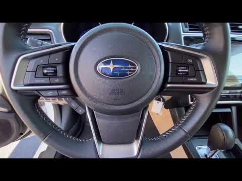 2018 Subaru Legacy Costa Mesa, Huntington Beach, Irvine, San Clemente, Anaheim, CA PJ16751