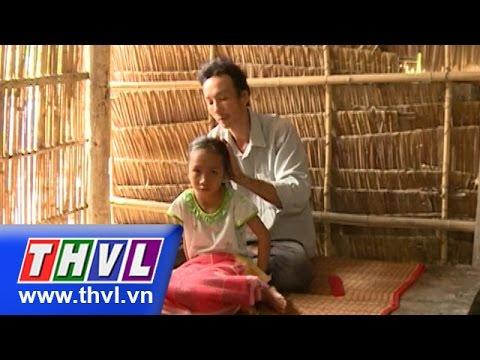 THVL | Trái tim nhân ái – Kỳ 265: Em Trần Thị Mỹ Tiên