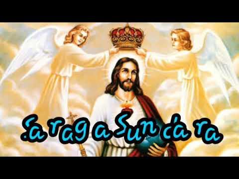 Odia Christian Songs @ Je Manishaku Prabhu Tume.mp3