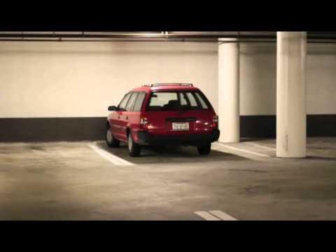 Movie Tv Car Cranking Pedal Pumping 155