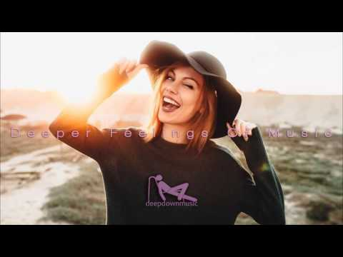 Sture Zetterberg Feat. Tomas Skyldeberg - Never Walk Alone (Skyldeberg Remix)