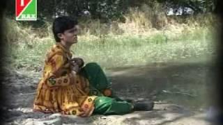 Gujarati Song - Rudo Rabari - Preet Saajan Taari Kem Kari