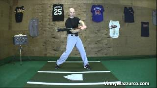 Tips for Batting: How to Start Hitting Line Drives Consistently When Batting