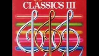 Hooked on Classics 3 - Symphony Of The Seas