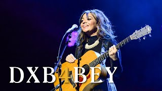 Gaya - Live at Dubai Opera - DXB4BEY
